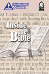Inside the Bible is a new Catholic audio for your spiritual growth